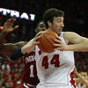 Get to know your Badgers: Frank Kaminsky