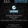 Money Aujla feat Nesdi Jones & Yo Yo Honey Singh - London (Dj.Essence Dhol Remix)
