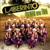 Sepa Dios - Grupo Laberinto *** CD Caminos de la Vida ***