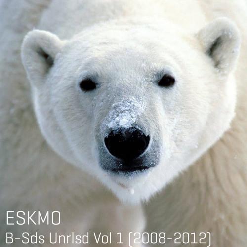 B-Sds Unrlsd Vol 1 (2008-2012)