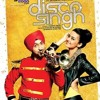 Happy Birthday - Disco Singh
