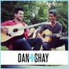 Video Dan+Shay - Have Yourself A Merry Little Christmas download in MP3, 3GP, MP4, WEBM, AVI, FLV January 2017