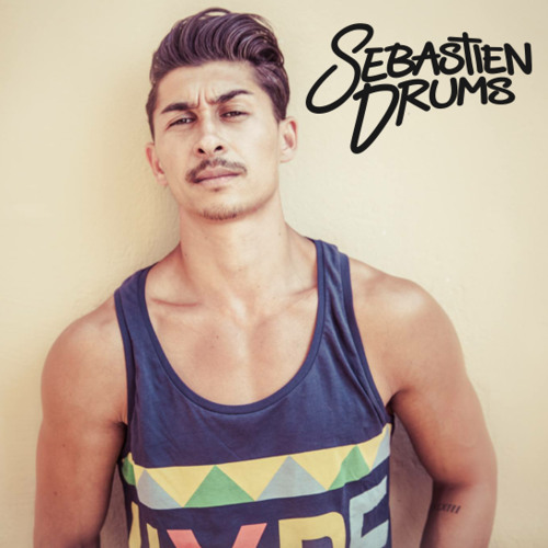 Sebastien Drums, French Rules Podcast, 02/2014