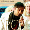 The Xpose - Ice Cream Khaungi Full Song ft. Yo Yo Honey Singh, Himesh Reshammiya