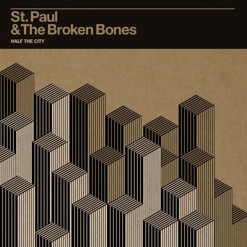 Broken Bones And Pocket Change