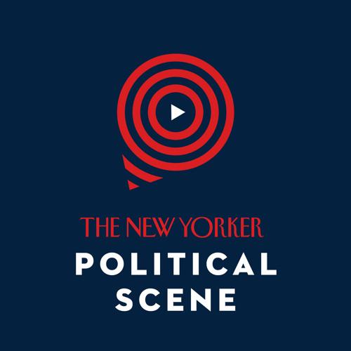 The Political Scene, April 3, 2014