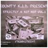 Kounty Kid U Kno How We Do It