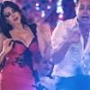 Download اغنية حلاوة روح - كاملة - من فيلم حلاوة روح - هيفاء وهبي Mp3