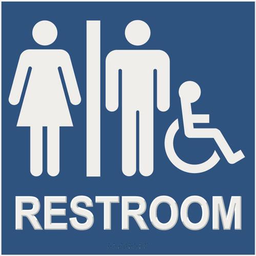 Safe Bathrooms DC 1