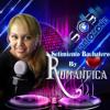 Sentimiento Bachatero By ROmantica 503 Radio Zone