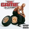 The Game Westside Story remix