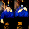 Mind Of A Stoner -LilMikey_100