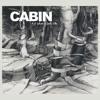 CABIN - It Is What It Looks Like