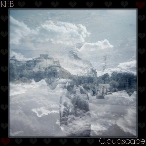 19 - Wonderland
