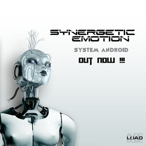 Synergetic Emotion - System check (Original Mix) [Out Now with Audioload Music]