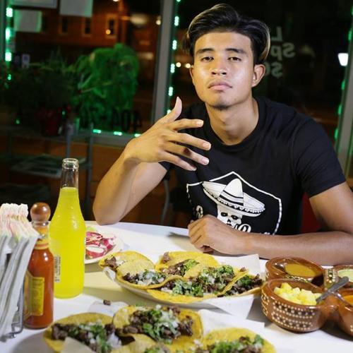 Best of Kap G
