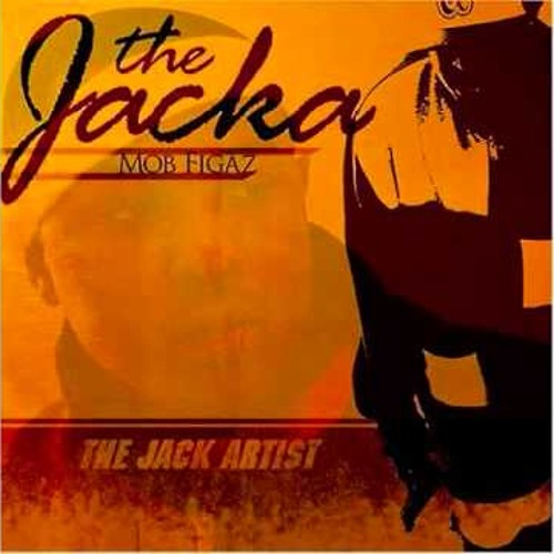 The Jacka feat. Roblo - Get Out There