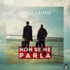 Non Se Ne Parla - Gemitaiz & Madman (Free Download)