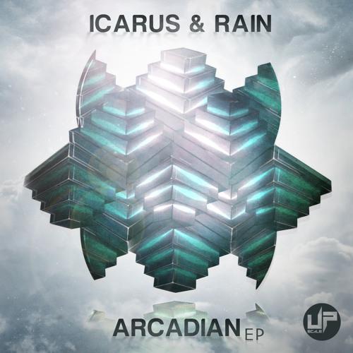 Icarus & Rain - Off My Pickle