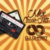 Mix Angel Shaggy - Classic Hits (Dj Christ! 2014)