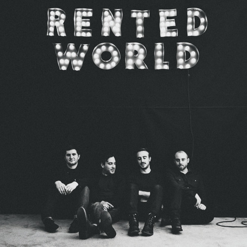 The Menzingers - In Remission