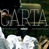 NANG - Carta (Prod. Dig Ribei)