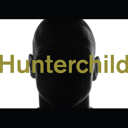 Hunterchild - Time Traveling Lover