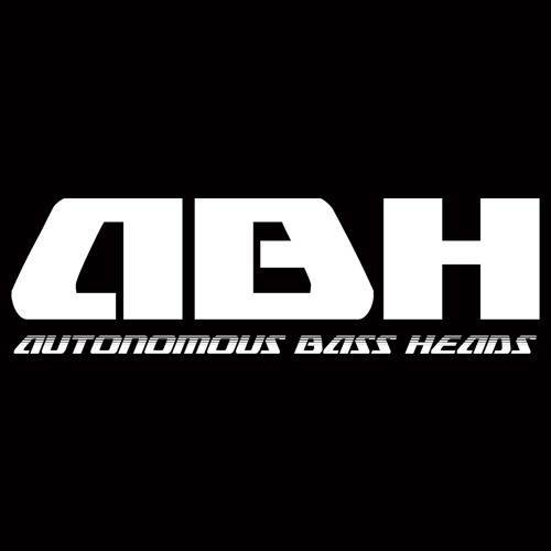 ABH - THIS IS MIAMI BASS