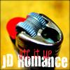JD Romance Lite It Up mp3
