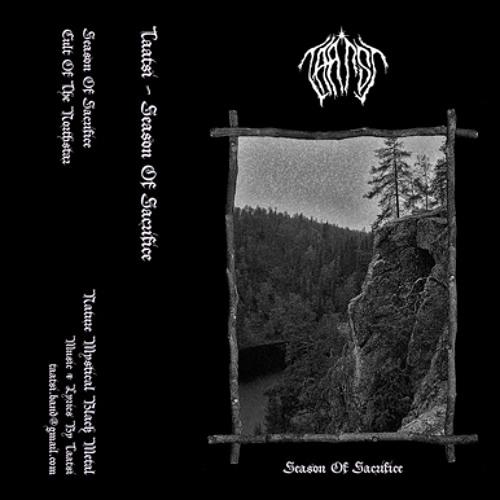 Taatsi - Season Of Sacrifice