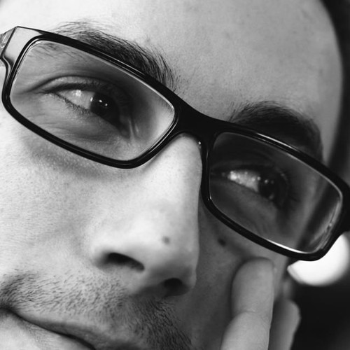 Florian Bur_Composer.Film.Orchestral