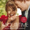 (About Time | Official Soundtrack)How Long Will I Love You - Jon Boden, Sam Sweeney & Ben Coleman