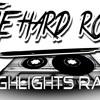 The Hard Road Presents: Highlights Radio 004