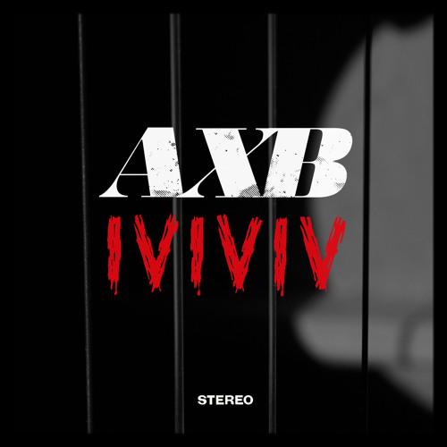 IVIVIV (full album)