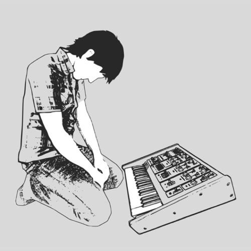 Solstice - Nanostudio Mix