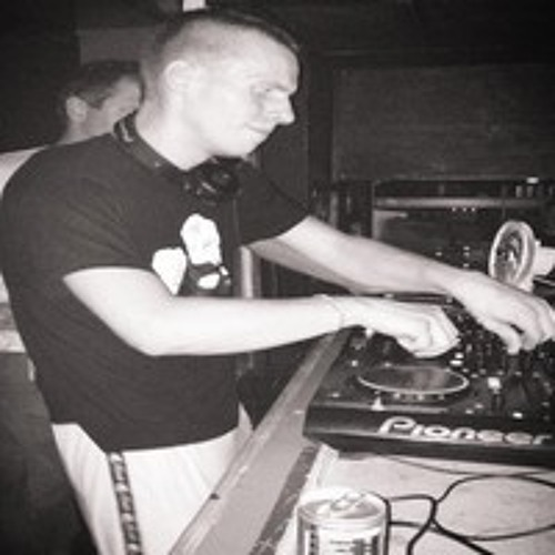 EPIC NOISE (NL) ON TOXIC SICKNESS RADIO | RESIDENCY SHOW #11 | 4TH APRIL 2014