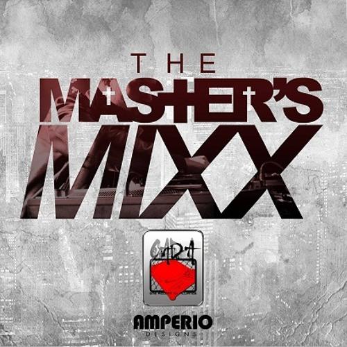 DJ Cookie - OADA Master's Mixx Round 1 @oneaccorddjs