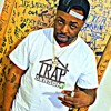 Download TrapBoss064 ft dopekidd100 maison margiela freestyle Mp3