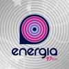 Everybody Wants To Go To Heaven (PHINEAS Bootleg) no @Clubtronic, Radio Energia 97 FM