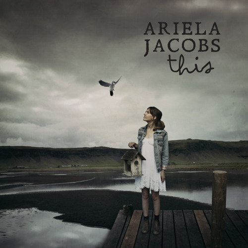 Ariela Jacobs: The Sound