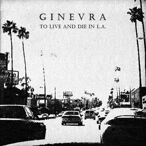 Ginevra - Quintet