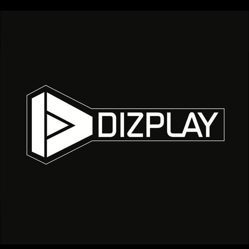 The Kickstarts & Ssential -  Turn It Up (Preview) - Dizplay Recordings