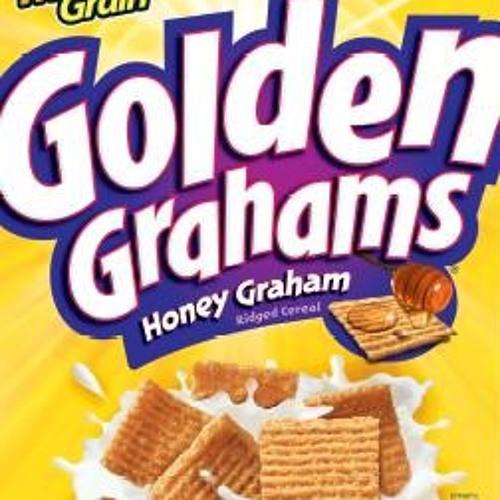 GoldenGwam's