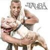 MC TALIBA SARRA NESSAS MENINAS (( DJ PIMENTA ))