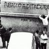 1968 - O ano que não acabou