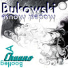 Bukowski-Modest Mouse(Chuuno Bootleg)