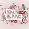 Monitor Bal En Blanc Promo Mix Montreal S White Party Week April mp3