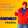 098 Franda - Si Economizo [ ¡ JuniOr ! ]