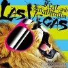 Fear, And Loathing In Las Vegas 「Why couldn't i say last goodbye to you」