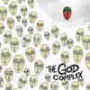 GoldLink - When I Die (Prod. McCallaman) [Free Download]